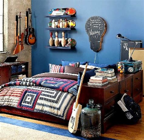ideas for decorating boys bedroom boys bedroom ideas for music themed