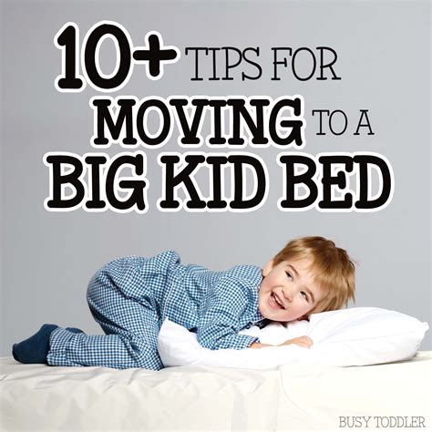 transitioning from crib to bed are you terrified of the crib to bed transition you don