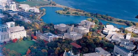 northwestern graduate housing graduate study northwestern s mccormick school of engineering
