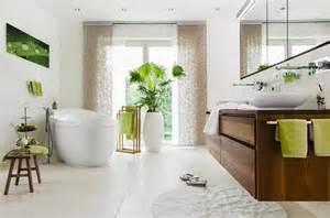 badezimmer lã ftung badideen roomido