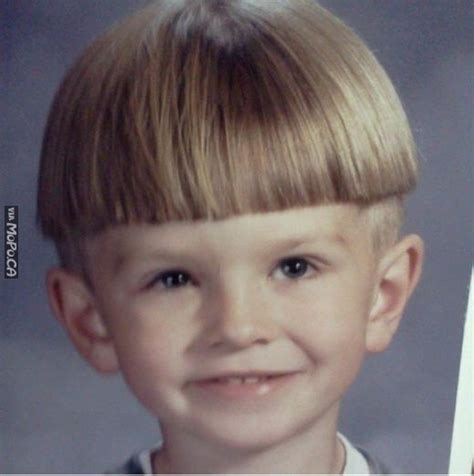 best bowls bowl cut hair www imgkid the image kid has it