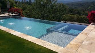 craftsman style house pool modern with infinity pools luxurious indoor and outdoor oasis pool house by icrave