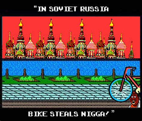 Nigga Stole My Bike Meme - image 29006 nigga stole my bike know your meme