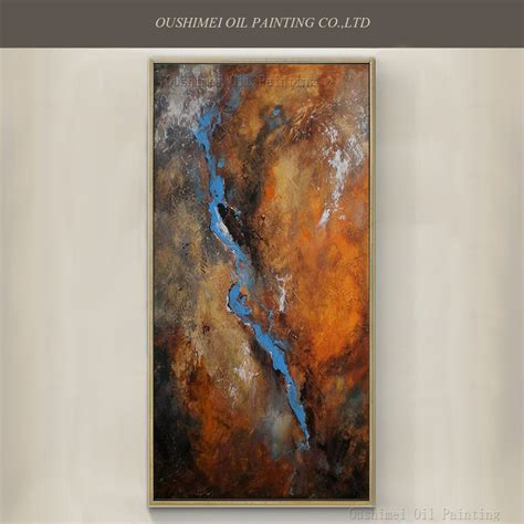best paint for abstract on canvas top artist painted top quality abstract