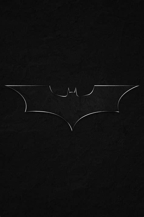 awesome batman  logo hd batman logo wallpapers