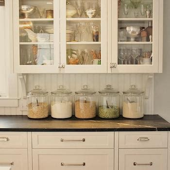 benjamin moore white dove kitchen cabinets white dove cabinets traditional kitchen benjamin