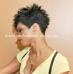 cut your own shag haircut style how to cut your own shag hairstyle short hairstyle 2013