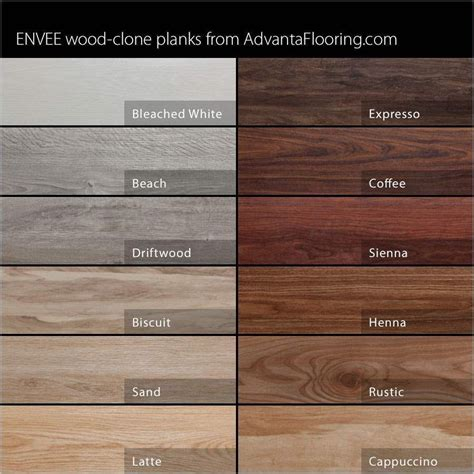 oak floor stain color chart garage floor tiles american made truelock hd racedeck