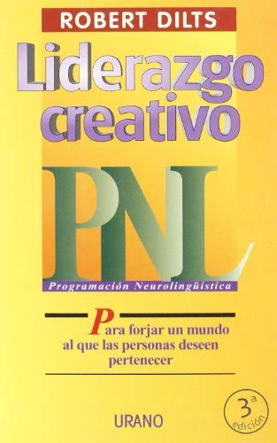 libro como cambiar creencias con como cambiar creencias con la pnl p 250 blico libros