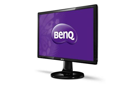 Monitor Lcd Led Benq Gw2270h Led 21 5 Inch Input Hdmi Vga monitor 21 5 benq gw2270h led widescreen hdmi xtremetecpc