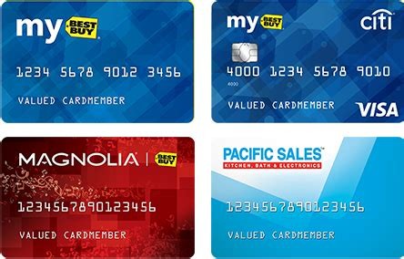 Can I Pay A Credit Card With A Gift Card - best can i pay my bestbuy credit card with a bestbuy gift card for you cke gift cards