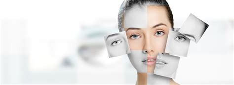 facelift essex mini face lift amp rhytidectomy surgery