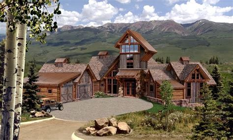 house in the mountains home and decor furniture 6 steps to decorating your