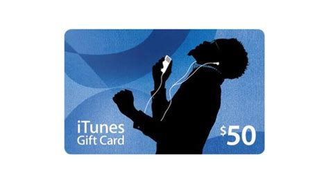 Progressive Field Gift Card - give a 50 itunes gift card for just 40