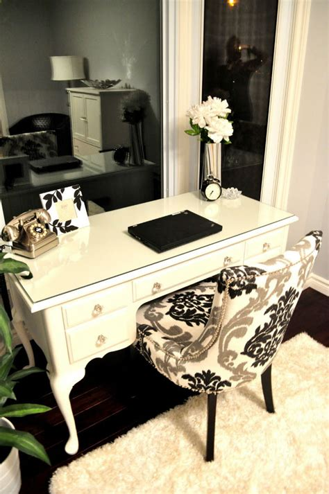 Top 5 Elegant Desk Chair To Decorate Your Home Office Decorate Office Desk