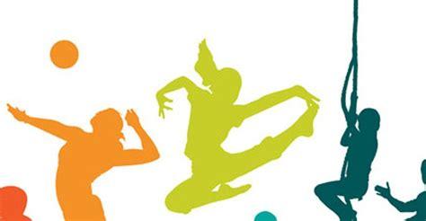 spot le la convention internationale contre le dopage dans le