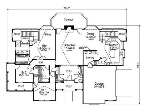 cape cod style house plans 2027 sq ft 3 bedroom cape cod cape cod style house plan 3 beds 2 5 baths 2125 sq ft