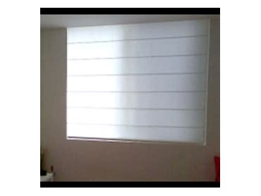 pattons awnings pvc custom made blinds from pattons awnings architecture