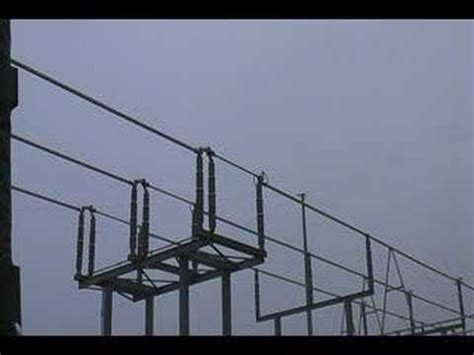jacob s ladder 500kv switch opening doovi