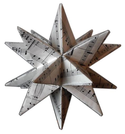 Origami Tree Topper - 325 best images about topper skirt on trees