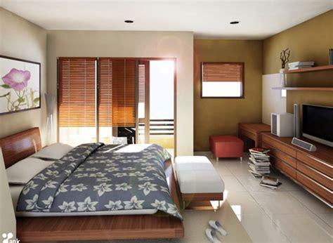design exterior interior mebel rumah interior design minimalis