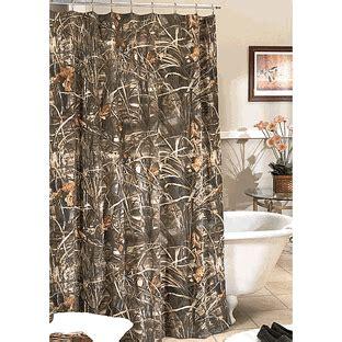 realtree bathroom camo bathroom decor realtree max 4 camo shower curtain