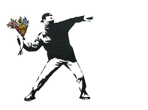 17 melhores ideias sobre letra de grafitti no