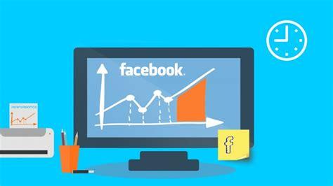 cara membuat iklan yang menarik cara membuat iklan facebook yang efektif dan menarik