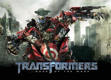 Termos 3d Transfomers Buble Bee review transformers o lado oculto da lua 2011