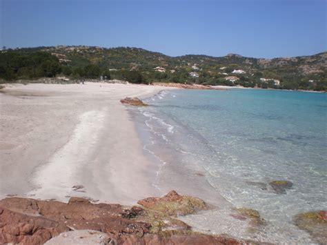 porto istana spiaggia porto istana l incanto di una spiaggia a pochi minuti da