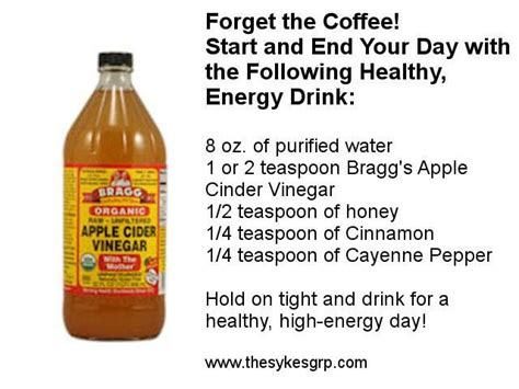 Cayenne Pepper Detox Benefits by Best 25 Braggs Apple Cider Ideas On Apple