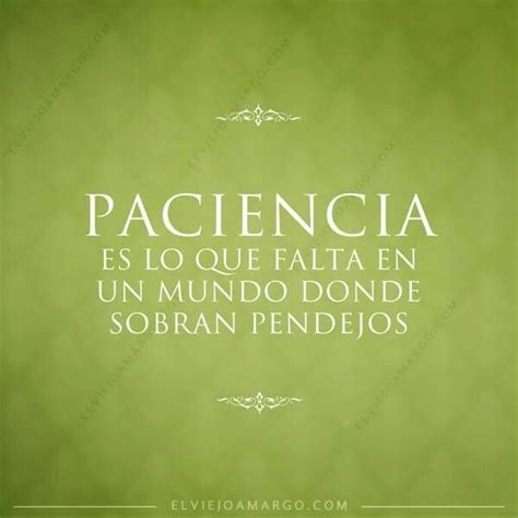 paciencia frases 89 best images about paciencia on pinterest el camino
