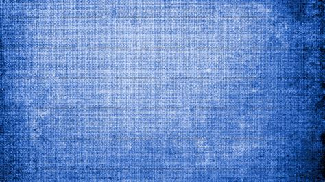 old blue blue textured background graphics
