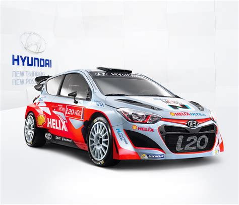 hyundai car awaits the new hyundai s racing car concepts