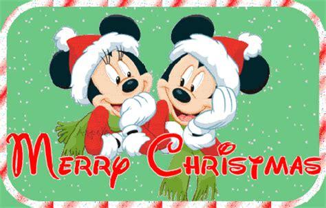 wallpaper disney kerst kerst animaties disney groot