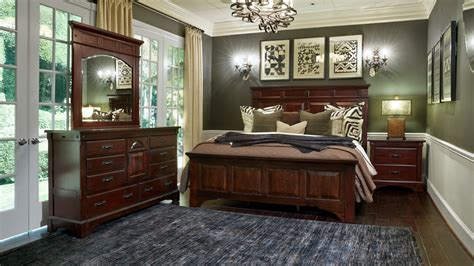 3 piece queen bedroom set hidalgo 3 piece queen bedroom set gallery