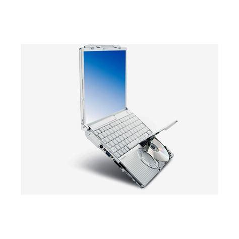 Baterai Laptop harga jual baterai laptop panasonic toughbook cf y2