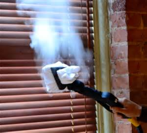 venetian blind cleaning clean the venetian blinds effectively