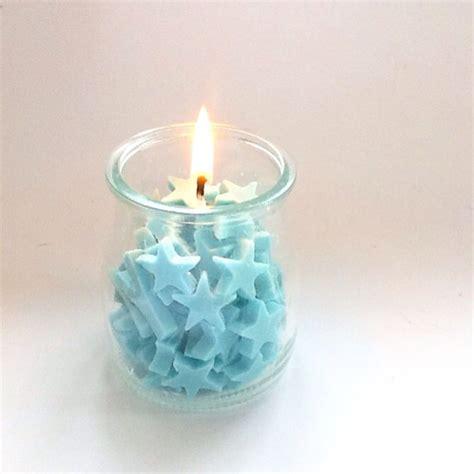 Handmade Lanterns Diwali - 25 best diwali lantern trending ideas on diy