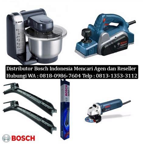 Bor Cas Bosch harga bosch gsb 550 di bandung hubungi wa 0818 0986 7604 telp 081 313 533 112 jual