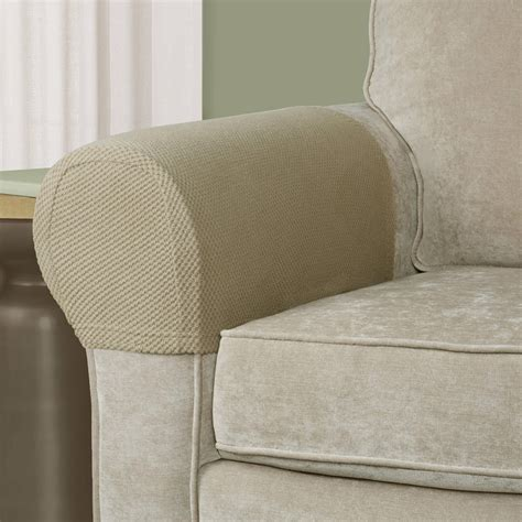 Arm Caps For Sofas by Broyhill Sofa Arm Covers Sofa Menzilperde Net