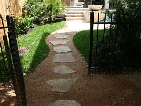 crushed granite patios decks design 8 custom outdoors