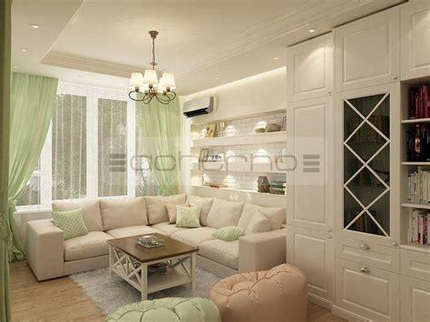 wohnzimmer innendesign acherno wohn und raumgestaltungsideen