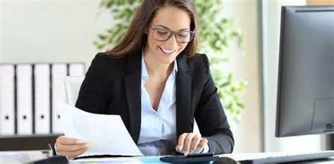 preguntas mas frecuentes en una entrevista de trabajo para un banco preguntas frecuentes en una entrevista de trabajo