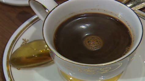 Kopi Luwak: Indonesia's rich cup or 'crappuccino'?   CNN.com
