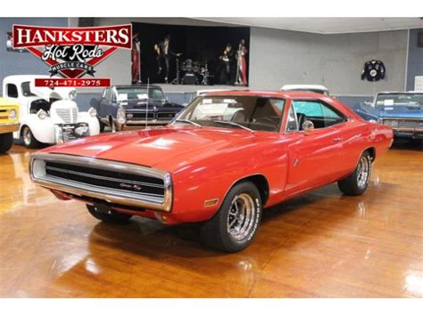 car manuals free online 1970 dodge charger lane departure warning classifieds for 1970 dodge charger 12 available
