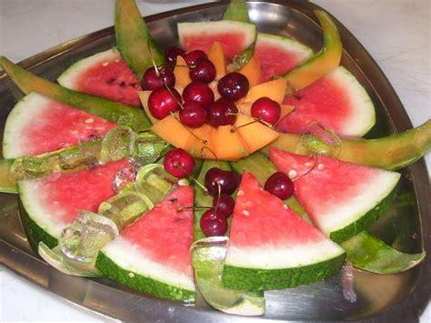 composizioni frutta e fiori oltre 25 fantastiche idee su composizioni di frutta su