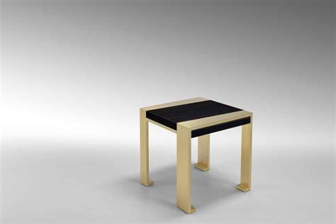 fendi casa coffee table a taste of luxury from the maison objet americas