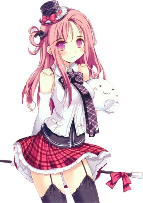 Krul Tepes Jacket By Neko Hoodie by Chicas Y Anime Png Rosavecina Net Rosavecina Net