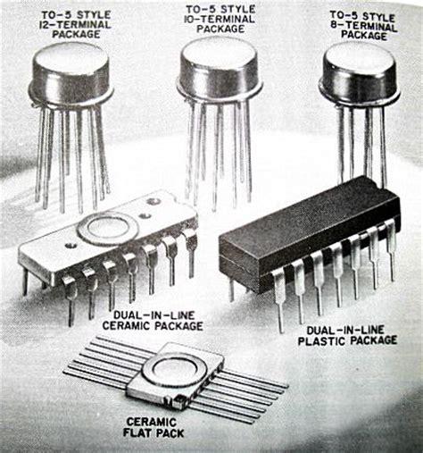 npn transistor logic gate building logic gates using npn transistors